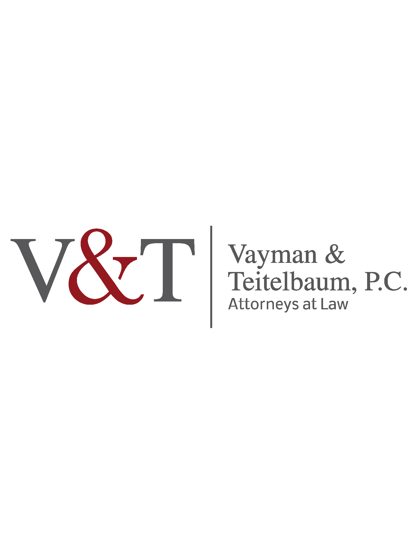 Signs Your Child is Manipulating You - Vayman & Teitelbaum, P C